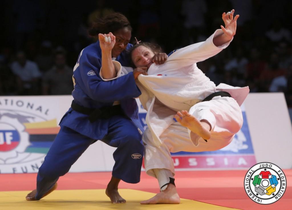 judo-clarisse-agbegnenou-grand-prix-la-havane-4