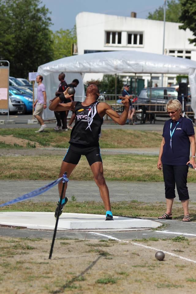 athletisme-france-epreuves-combinees-2014-efcvo-ludovic besson-