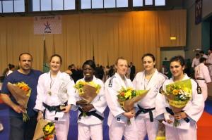 judo-tournoi-blanc-mesnil-2014-jcea