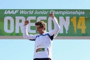 athletisme-mondiaux-juniors-2014-axel-chapelle-4