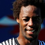 tennis-us-open-2014-gael-monfils-2