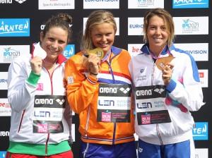 natation-euro-berlin-2014-sharon-van-rouwendaal-2