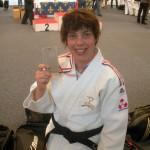 judo-euro-veterans-isabelle-millot-2