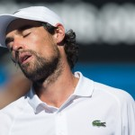 tennis-us-open-2014-jeremy-chardy