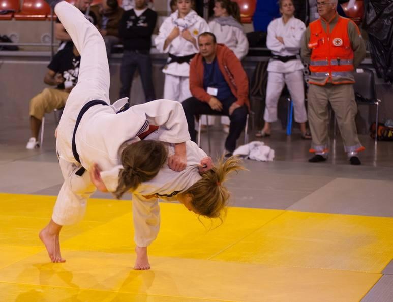 judo-demi-finales-france-2014-audrey-brunaud