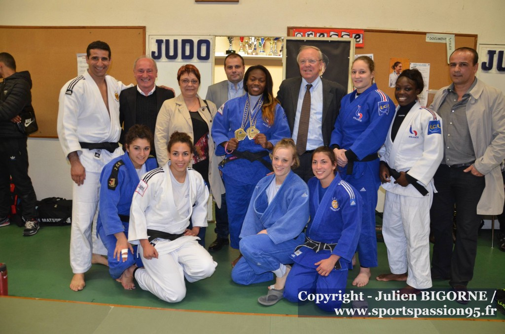 judo-finances-jcea-groupe
