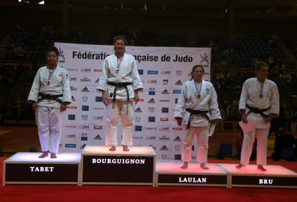 judo-france-2edivi-2014-laulan-2