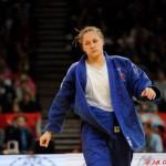 judo-european-cup-celje-2014-lucie-perrot