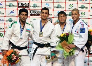 judo-grand-slam-bakou-sofiane-milous-5