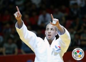 judo-mondiaux-chelyabinsk-2014-milous-selection