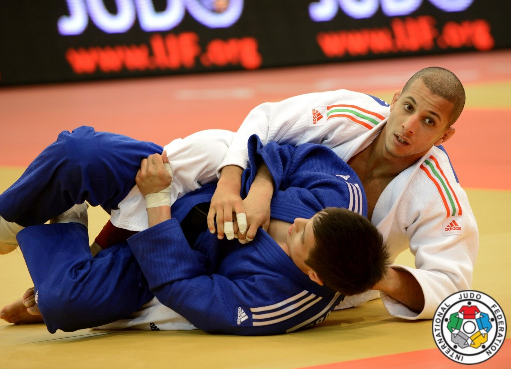 judo-mondiaux-chelyabinsk-2014-sofiane-milous