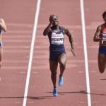 athletisme-euro-2014-zurich-myriam-soumare-2