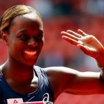 athle-euro-2014-zurich-myriam soumare
