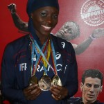athletisme-meeting-birmingham-2014-myriam-soumare-3