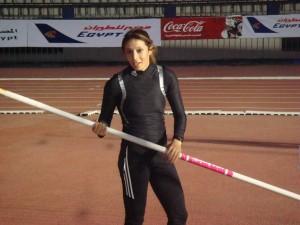 athletisme-afrique-2014-nisrine-dinar-3