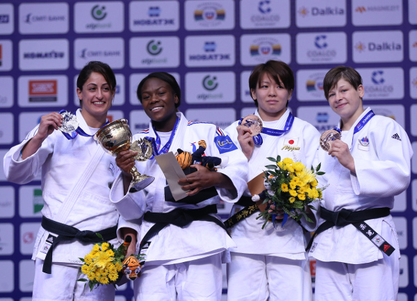 judo-mondiaux-chelyabinsk-2014-agbegnenou-podium-3