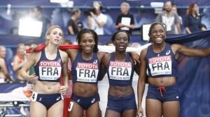 athletisme-euro-2014-zurich-relais-tricolore