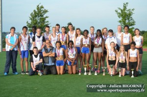 athletisme-sba-photo-groupe