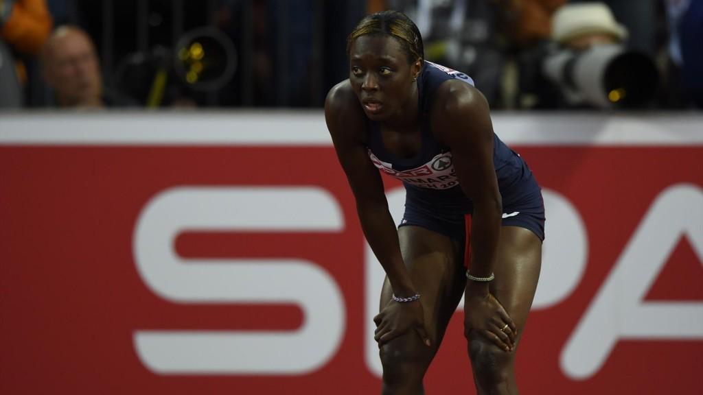 athletisme-euro-2014-zurich-myriam-soumare