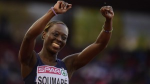 athletisme-meeting-diamond-league-bruxelles-2014-myriam-soumare