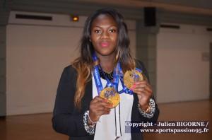 judo-retour-mondiaux-2014-clarisse-2