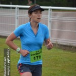 trail-la-montmorenceenne-2014-cyrielle-tirelli