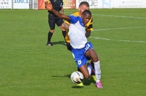 football-essg-calais-cfa-2014