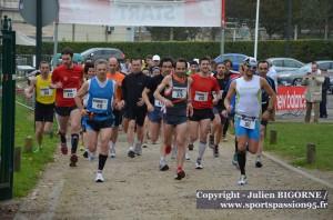 trail-boucle-la-frette-2014