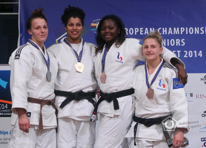 judo-euro-junior-2014-camara