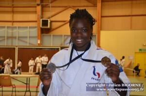 jujitsu-mondiaux-paris-2014-juliana-ferreira