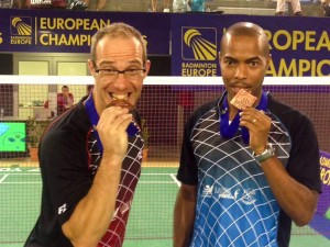 badminton-euro-veteran-2014-sieca-bernabe
