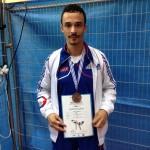 taekwondo-open-israel-2014-barclais