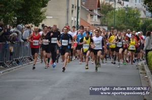 cap-foulees-de-cyrano-2014-10km-cloutier