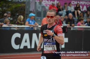 athletisme-france-interclubs-jeunes-2014