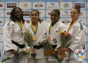 judo-mondiaux-juniors-camara