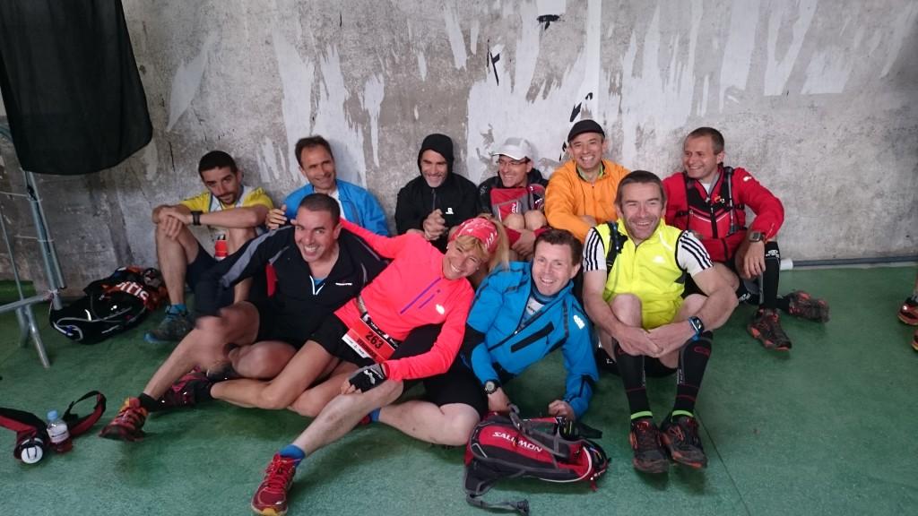 trail-trail-tour-national-domont-athletisme