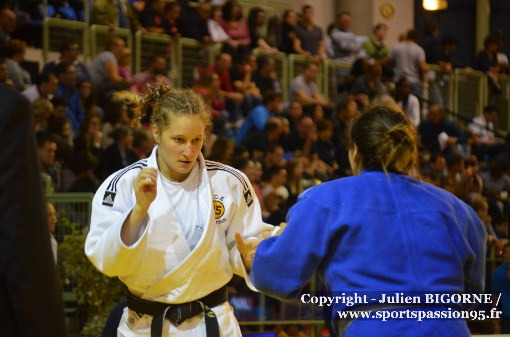 judo-france-1eredivision-lucie-perrot
