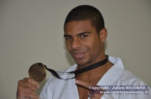 karate-mondiaux-breme-william-rolle
