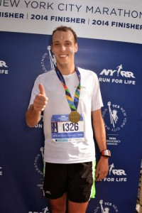 cap-marathon-new-york-yvalun