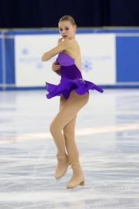 patinage-artistique-lecavelier