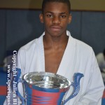 karate-coupe-de-france-junior-relifox
