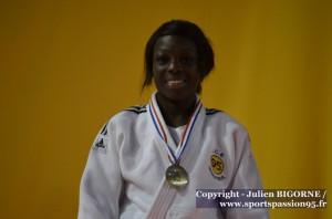 judo-france-1ere-division-2014-issoumaila