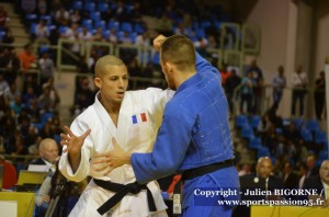 judo-france-1eredivision-sofiane-milous