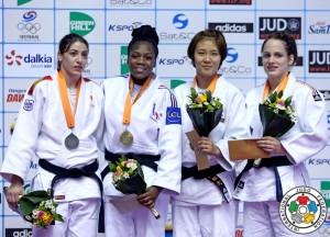 judo-gp-jeju-2014-agbegnenou