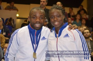 jujitsu-mondiaux-paris-2014-kunsa-ferreira