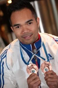 karate-mondiaux-2014-minh-dack