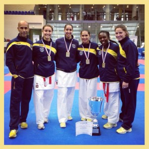 karate-france-equipes-sarcelles-seniorsF
