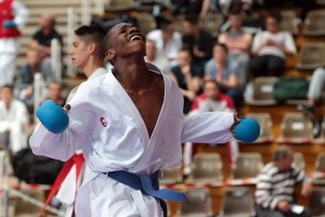 karate-france-cadets-chalons-sarcelles-relifox