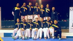 karate-coupe-de-france-seniors-sarcelles