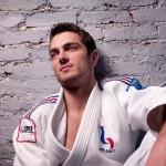jujitsu-mondiaux-paris-2014-geoffrey vincent